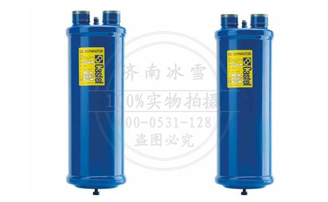 卡士妥油分离器的作用是什么