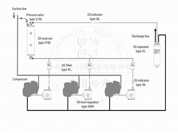 卡士妥油过滤器电子样本PDF资料下载